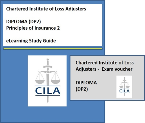 cila elearning course first exam entry for principles of  cila elearning course first exam entry for principles of insurance 2 diploma level dp2