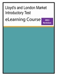 LLMIT eLearning Course Only