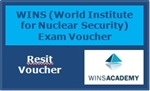 WINS Exam Resit Voucher